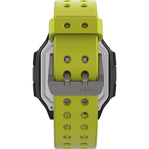 腕時計TW5M28900デジタル文字盤ユニセックス