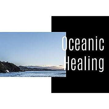 Oceanic Healing
