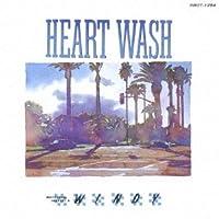 HEART WASH +3