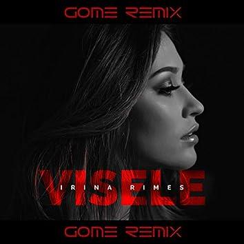 Visele (Gøme Remix)