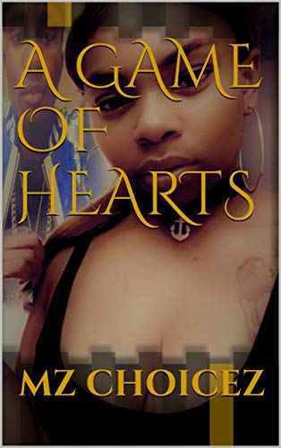 A GAME OF HEARTS (A GAME OF HEARTS 2) (English Edition)