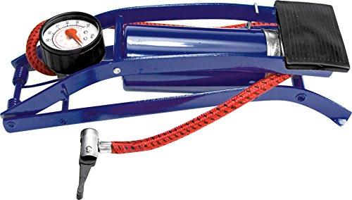 Performance Tool W1638DB Foot Pump