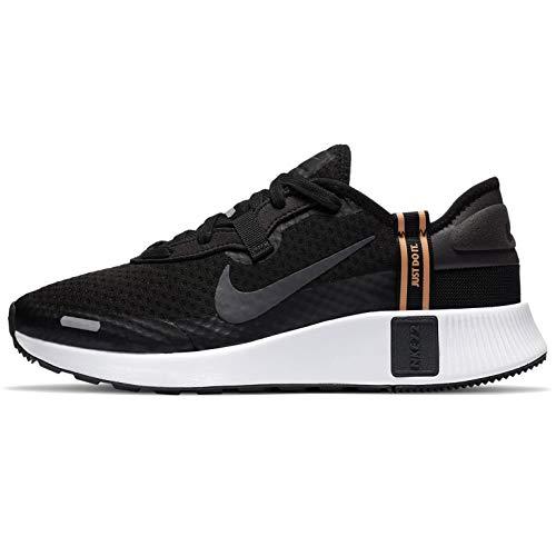 Nike Reposto Womens Running Casual Shoe Cz5630-002 Size 9.5