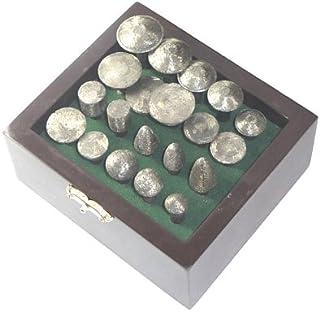 Toolocity SDBRSET Diamond Burs