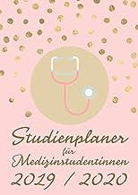 Amazon.com: 2020 - Reference / Medicine: Books