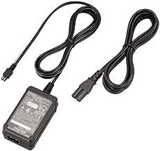 Sony ACL200 AC Adaptor (Black)