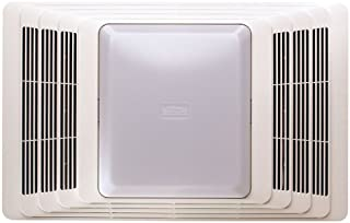 Best broan 100 cfm exhaust fan Reviews