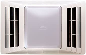 Best bathroom air vent with light Reviews
