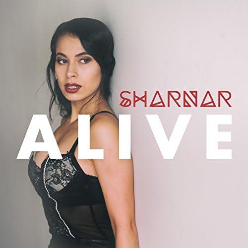 Sharnar