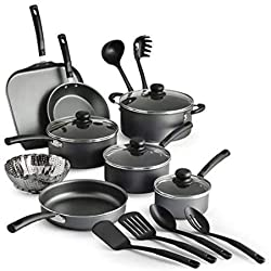 which is the best lightweight cookware set in the world