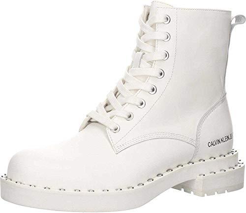 Calvin Klein Dameslaarzen