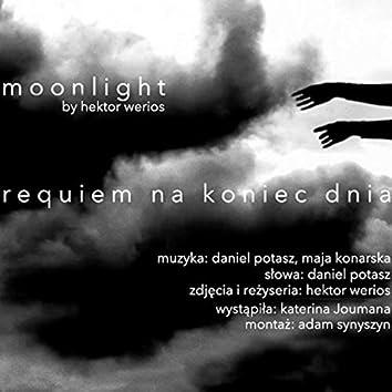 Requiem na koniec dnia (Radio Edit)