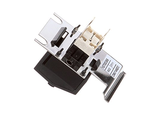 Rancilio 10705366 Water Switch
