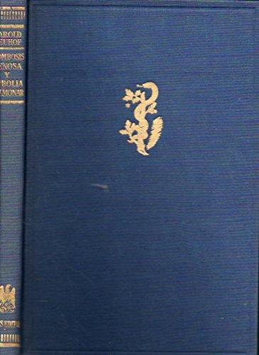 TROMBOSIS VENOSA Y EMBOLIA PULMONAR. 1ª edición.