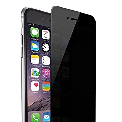 10 Best Privacy Screen Iphone 6s