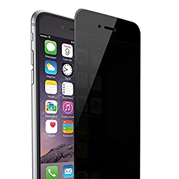 Best iphone 6s privacy screen Reviews