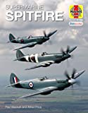 Price, A: Supermarine Spitfire (Icon) (Haynes Icons) - Alfred Price
