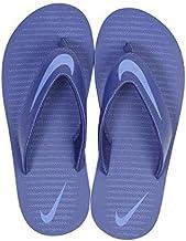 Nike Men's Chroma Thong 5 Sandals