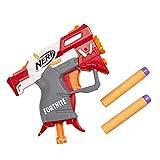 Nerf Microshots Fortnite Ts (Hasbro E6745ES0)