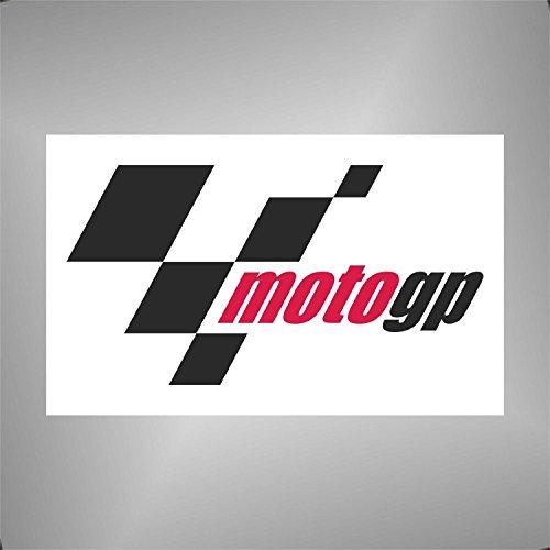Graphic-lab Aufkleber - Sticker Moto GP Superbike Motorcycle Bikers Sticker