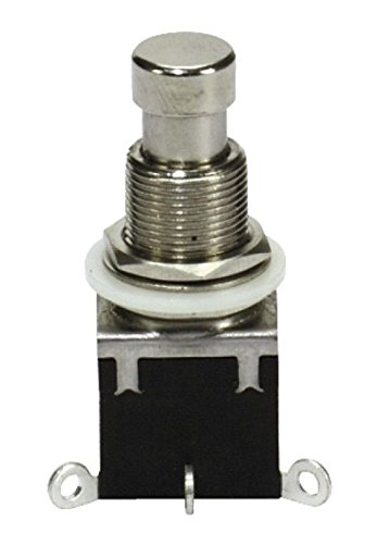 Switch für Pedale A 3polig Schalter Coxx 103946101