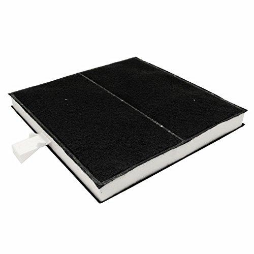 Gaggenau Dunstabzugshaube Abluftventilator Active Carbon Filter