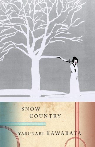 Snow Country (Vintage International)
