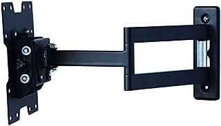 TradeMount Soporte de Pared para TV//Monitor inclinable 12/° para Philips 75 75PUS7803//12