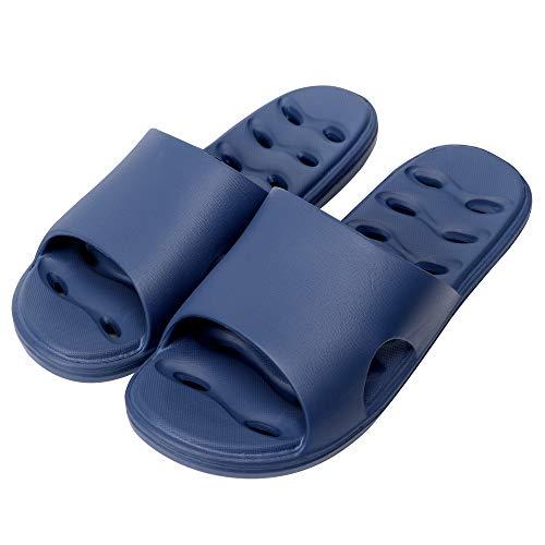 Zapatillas Casa  marca PROCHE
