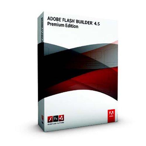 Adobe Programmazione e sviluppo siti internet