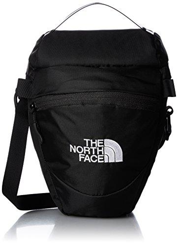 [ザ・ノース・フェイス] カメラバッグ MLカメラバッグ NM91551 ブラック