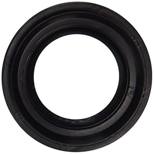 Hcar Manual Transmission Output Shaft Oil Seal for Honda Civic Accord Odyssey CR V 91206-PHR-003
