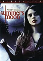 SUMMERS MOON