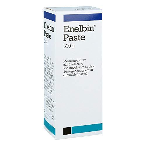 Enelbin Paste, 300 g