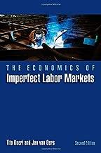 The Economics of Imperfect Labor Markets: Second Edition by Tito Boeri (2013-09-08)