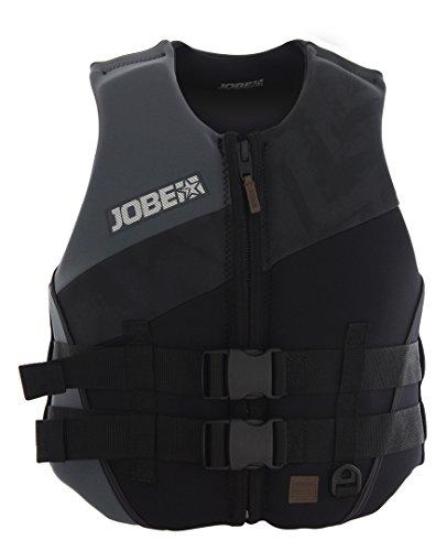 Jobe Neo - Chaleco salvavidas para mujer 2017, color negro, talla S