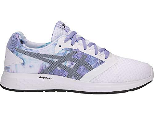 ASICS Patriot 10 Print Women's Running Shoe