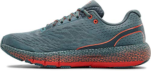 Under Armour HOVR Machina Zapatillas para Correr - AW20-42