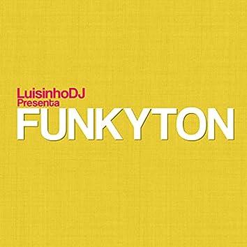 Funkyton