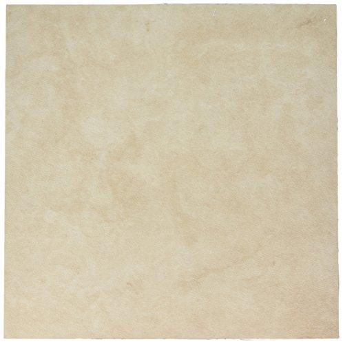 Achim Home Furnishings FTVMA45020 Nexus Self Adhesive 20 Vinyl Floor Tiles, 12