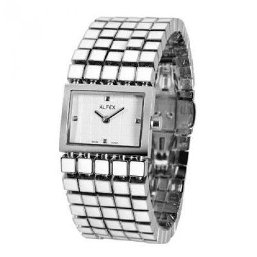 Alfex 5690830 - Reloj de Pulsera para Mujer