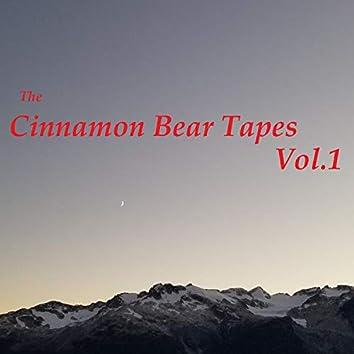 Cinnamon Bear Tapes, Vol. 1