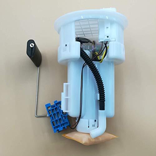 LSS-MDS Fuel Filter Fuel Pump Module Assembly Accessories for K-i-a H-y-u-n-d-a-i A-c-c-e-n-t E-l-a-n-t-r-a R-i-o 31110-1G500