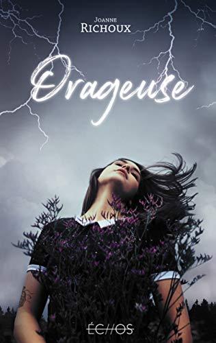 Orageuse (Echos)