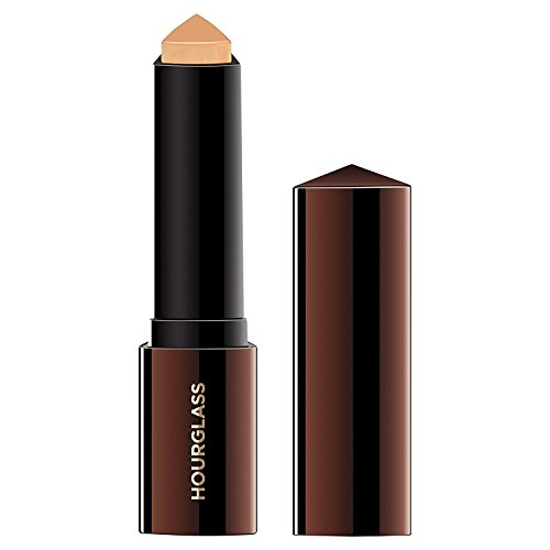 Hourglass Vanish Seamless Finish Foundation Stick (LINEN) New …