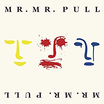 Pull (Expanded Edition)
