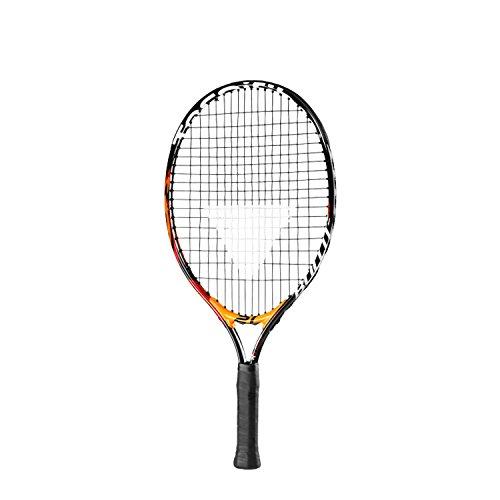 TECNIFIBRE Bullit 21 Kinder Tennisschläger