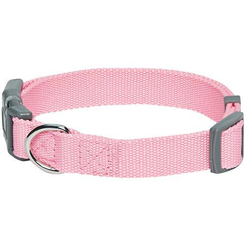 Umi. Essential Classic - Collar para perros S