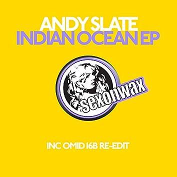 Indian Ocean EP