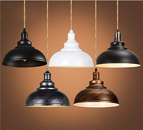 GreenSun LED Lighting D150-L5